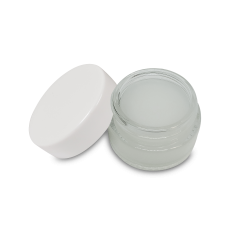 Pina Colada Lip Conditioner