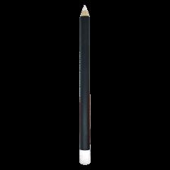 E106 Eye Pencil White