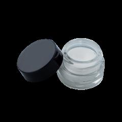 Buy private label eyeliner in bulk from eyeliner manufacturer
