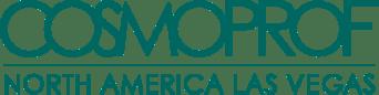 Cosmoprof 2020 - Sept 20 - 22