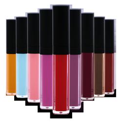 Make up wholesaler, Private Label Liquid Lipsticks or Cosmetic Distributors USA