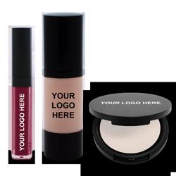 Jordane cosmetics- Best Private Label Makeup Line Canada